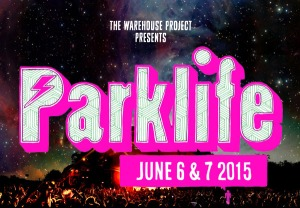 Parklife-2015